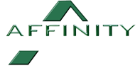 Affinity Mortgage A Division of Mann Mortgage LLC